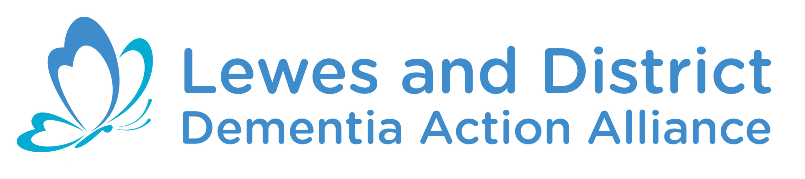 Lewes and District Dementia Action Alliance