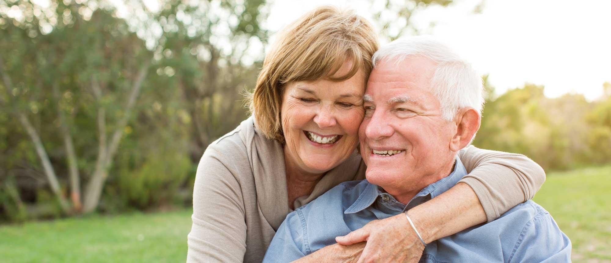 Dementia Friendly Lewes